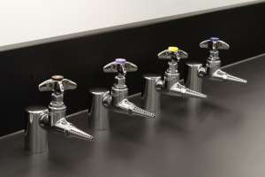 WaterSaver Faucet Co. Video